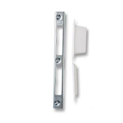 zapadací protiplech dveřní K 193 do obložek s plastovou kapsou dovoz