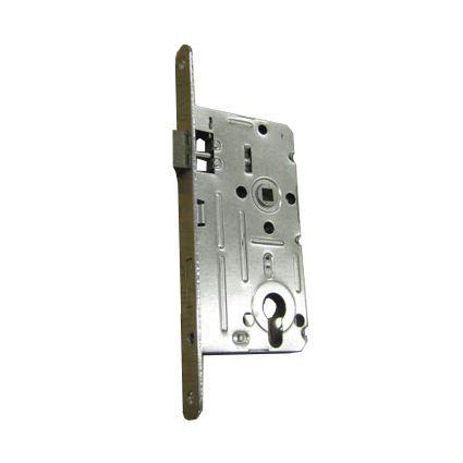 zadlabávací dverný zámok na vložku FAB 190/140/20