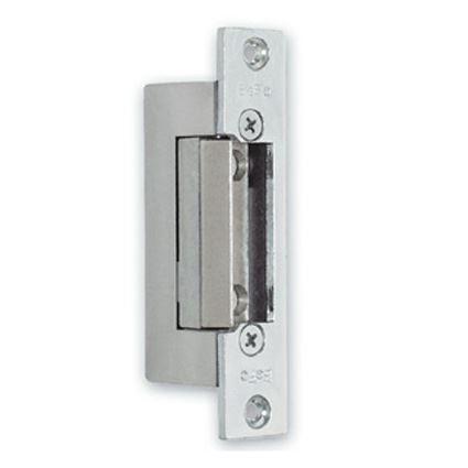elektrický zámok, otvárač dverí BEFO 0611 Profi 5-8V