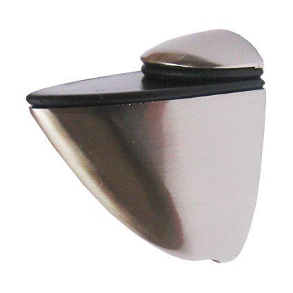 podpera políc, držiak kovový TUKAN 105