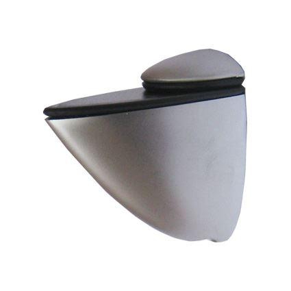 podpěra polic, držák kovový TUKAN 75