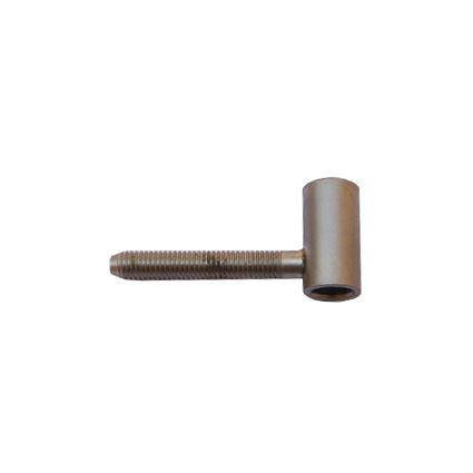 pant šroubovací, závěs dveřní  60/10 VD M8, TKZ 9606, vrchní díl