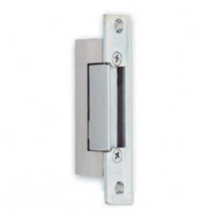 elektrický zámok, otvárač dverí BEFO 511 Klasik štandardný 6-12V