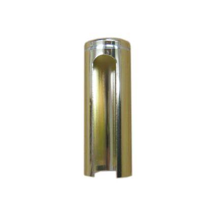 návlek na závěs (dveřní pant) TRIO 20 ABS čočkový TKZ