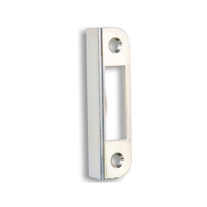 zapadací protiplech dveřní 24050 mezipokojový lomený