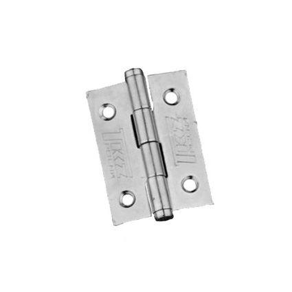 pant plochý kazetový k přišroubování, závěs KZ 40, TKZ 8240