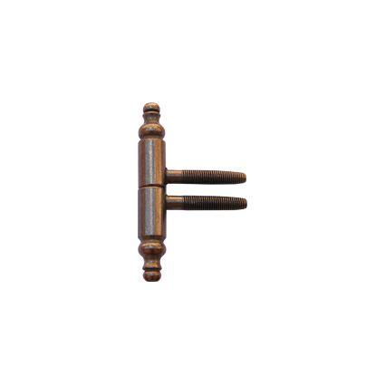 pant COBRA, závěs OTLAV dveřní  190/16 kompletní (horní + spodní díl)