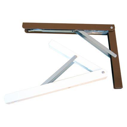 sklopný zdvihač stolové desky, kování pro sklopné stoly
