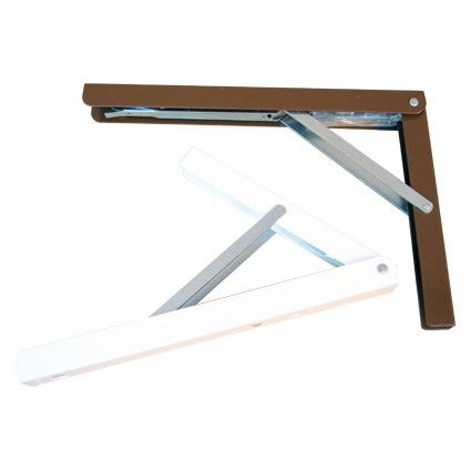 sklopný zdvíhač stolovej dosky, kovanie pre sklopné stoly