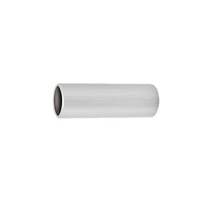 nerezové spojovací díly pro stavbu sanitárních příček, pro tloušťku 13mm