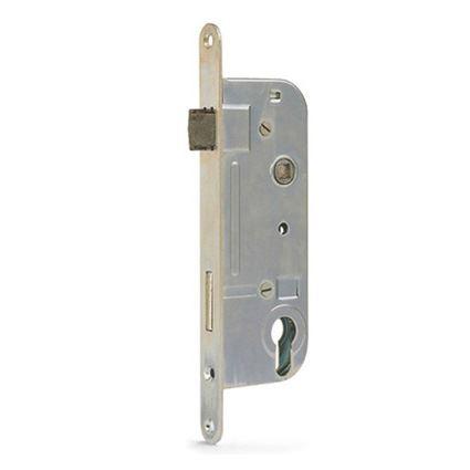 zadlabací dveřní zámek na vložku FAB 5131