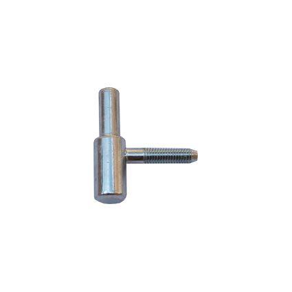 pant šroubovací, závěs dveřní  60/10 SD M8x50, TKZ 9694, spodní díl